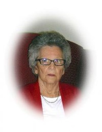 Velma Grace Razavet  19362021 avis de deces  NecroCanada