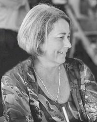 Cheryl Ann Limoges  September 07 1955  July 19 2021 avis de deces  NecroCanada