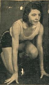 Isabella M Wheatley nee McKean  July 27 1924  July 30 2021 avis de deces  NecroCanada