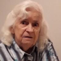 LAGACe Dolores  1930  2021 avis de deces  NecroCanada