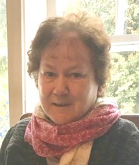 Lisette Menard  1946  2021 avis de deces  NecroCanada