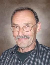 Roger St-Onge  2021 avis de deces  NecroCanada