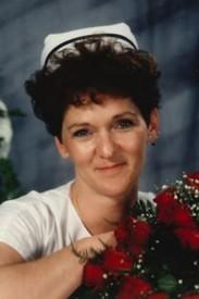 Brenda Lorraine Lacey  14/01/1955  02/08/2021 avis de deces  NecroCanada