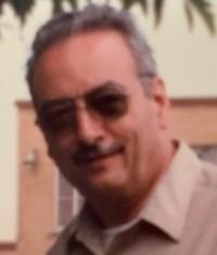 JODOIN Robert  1933  2021 avis de deces  NecroCanada