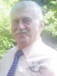 Jean-Claude Poirier  30 mars 1939  2 août 2021 avis de deces  NecroCanada