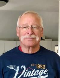 Bruce Wainwright Clark  August 6 2021  July 27 2021 avis de deces  NecroCanada