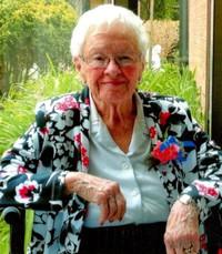 Martha Anne Matheson Driscoll  Wednesday August 4th 2021 avis de deces  NecroCanada