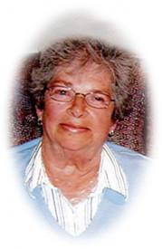 Mylene Marrison  19362021 avis de deces  NecroCanada