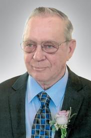 Romuald Quenneville  2021 avis de deces  NecroCanada