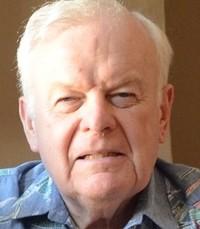 James Barrie Smith  Monday August 2nd 2021 avis de deces  NecroCanada