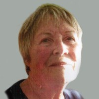 Kathleen Margaret Nelson  December 16 1932  August 05 2021 avis de deces  NecroCanada