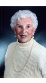 Margaret Iris Allen  1938  2021 avis de deces  NecroCanada