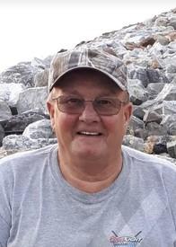 Reginald Jim Assoun  2021 avis de deces  NecroCanada