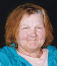 Shirley Karpinski  Thursday August 5 2021 avis de deces  NecroCanada