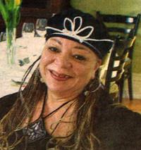 Eunice Champlin  February 11 1944  August 7 2021 (age 77) avis de deces  NecroCanada
