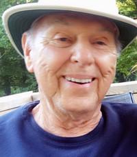 Floyd Patrick McCormick  Saturday August 7th 2021 avis de deces  NecroCanada