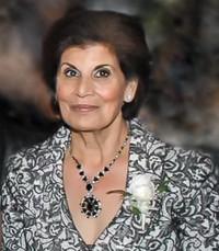 Sonia Y Kalisse  Sunday August 8th 2021 avis de deces  NecroCanada