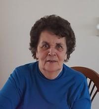 Edith E Shepherd