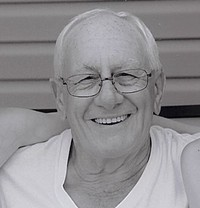 George Carson  September 23 1940  November 28 2020 (age 80) avis de deces  NecroCanada