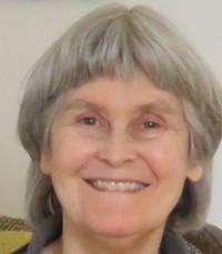 Helen Eaton  Monday August 9 2021 avis de deces  NecroCanada