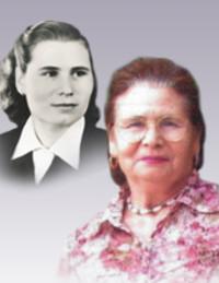 Ilona Helen