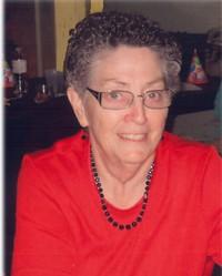 Kathleen Christina Davy  2021 avis de deces  NecroCanada