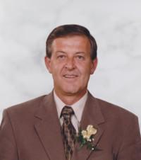 Richard Dufour  2021 avis de deces  NecroCanada