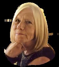 Robin Loeffen  2021 avis de deces  NecroCanada