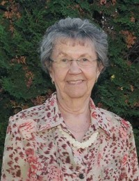 Catharina Katy Poberezetz Brisson  December 1 1929  June 26 2021 (age 91) avis de deces  NecroCanada