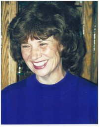 Myra B Moore