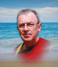 Bertin Briere  10 juin 1950 – 09 août 2021