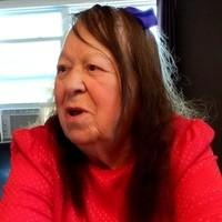 Cecilia White  August 08 2021 avis de deces  NecroCanada