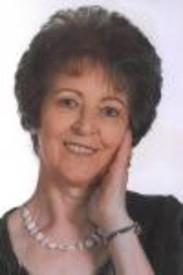 Denise Lavoie Bernier  19402021 avis de deces  NecroCanada