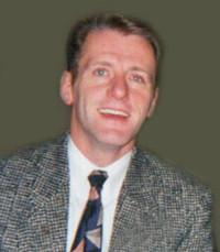 George Wyles  Tuesday August 10th 2021 avis de deces  NecroCanada