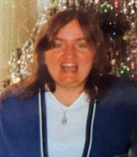 Jo-Hannah Margaret Wallace  Tuesday August 3rd 2021 avis de deces  NecroCanada