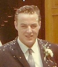Raymond Francis Watt Sr  August 11th 2021 avis de deces  NecroCanada
