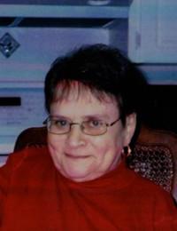 Edith Nowlan  19352021 avis de deces  NecroCanada