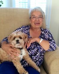 Elda Marie Gray  November 18 1938  August 13 2021 (age 82) avis de deces  NecroCanada