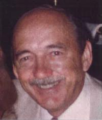 Rejean JF Boudreau  19332021 avis de deces  NecroCanada