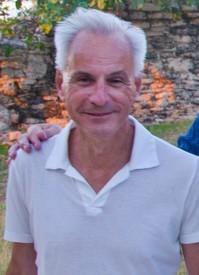 Louis Philippe Villeneuve  September 17 1960