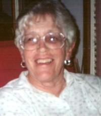 Joyce Elaine Shearer Tucker  Thursday August 12th 2021 avis de deces  NecroCanada