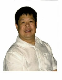 Quoc Luong Lu