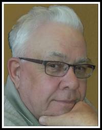 DEAN Stanley Etherbert 'Stan'  2021 avis de deces  NecroCanada