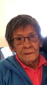 Irene Susan Ranville Altenburg  December 7 1934  February 21 2021 (age 86) avis de deces  NecroCanada