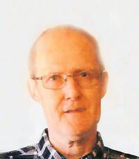 Jean-Guy Albert  (1947  2021) avis de deces  NecroCanada