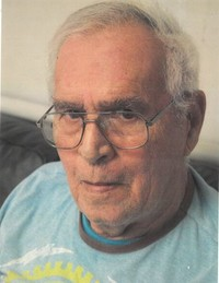 Julien Altenburg  March 11 1936  January 18 2021 (age 84) avis de deces  NecroCanada