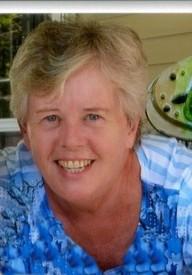 Linda Mary Lee  2021 avis de deces  NecroCanada