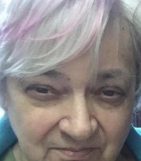 Roberta Hately Privitera Kane  Thursday May 20th 2021 avis de deces  NecroCanada