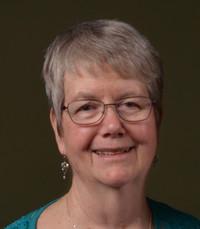 Susan Jane Taylor Simpson  Thursday August 12th 2021 avis de deces  NecroCanada