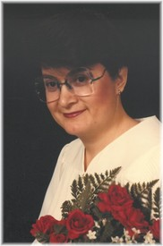 Annette Marie Lamy  September 24 1955  August 14 2021 (age 65) avis de deces  NecroCanada